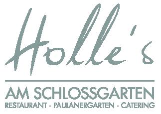 logo_holles-am-schlossgarten