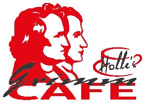 logo_grimms_cafe