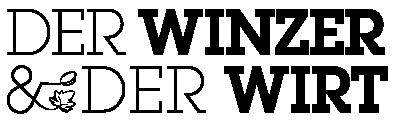 logo_winzer_und_wirt