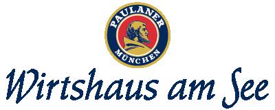 logo_wirtshaus_am_see