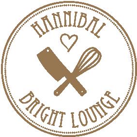 hannibal-nidderau_bright-lounge_logo